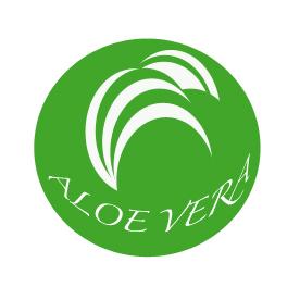 logo Aloe Veralogo Aloe Vera